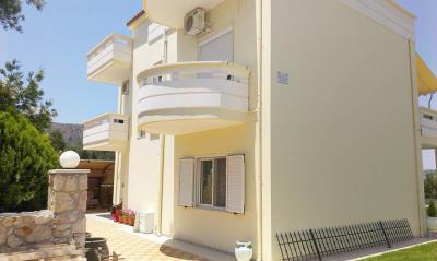 villa-for-sale-chania-5