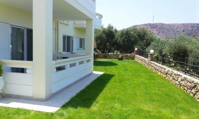 villa-for-sale-chania-6