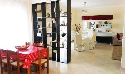 villa-for-sale-chania-8
