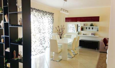 villa-for-sale-chania-9