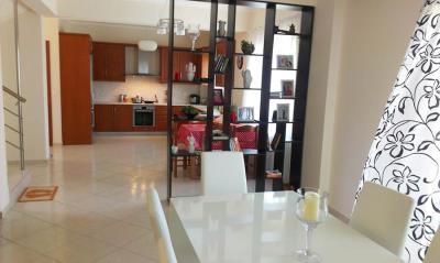 villa-for-sale-chania-10