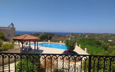house-for-sale-in-Akrotiri-Chania-Crete-ah116IMG_20200814_132757
