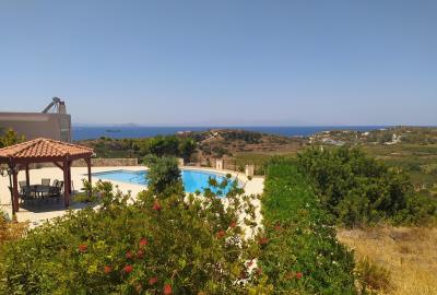 house-for-sale-in-Akrotiri-Chania-Crete-ah116IMG_20200814_132812