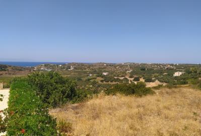 house-for-sale-in-Akrotiri-Chania-Crete-ah116IMG_20200814_132814