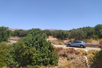 house-for-sale-in-Akrotiri-Chania-Crete-ah116IMG_20200814_132817