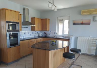 house-for-sale-in-Akrotiri-Chania-Crete-ah116IMG_20200814_132926