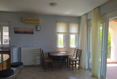 house-for-sale-in-Akrotiri-Chania-Crete-ah116IMG_20200814_132931