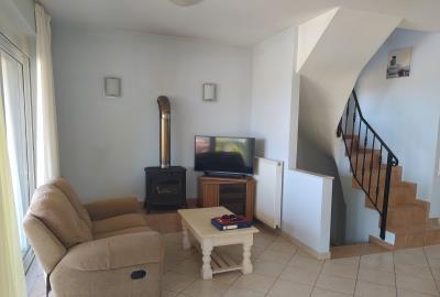 house-for-sale-in-Akrotiri-Chania-Crete-ah116IMG_20200814_133006