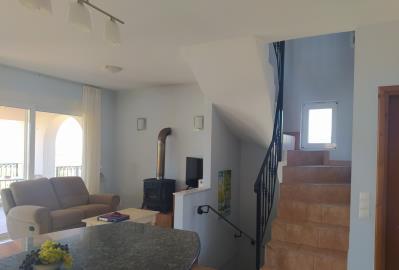 house-for-sale-in-Akrotiri-Chania-Crete-ah116IMG_20200814_133031