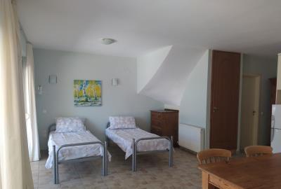 house-for-sale-in-Akrotiri-Chania-Crete-ah116IMG_20200814_133207_1