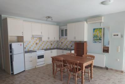 house-for-sale-in-Akrotiri-Chania-Crete-ah116IMG_20200814_133217_1