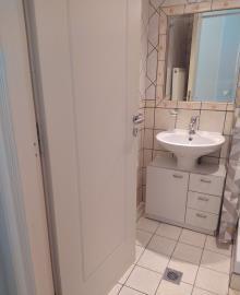 house-for-sale-in-Akrotiri-Chania-Crete-ah116IMG_20200814_133331