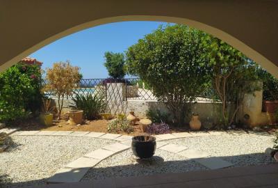 house-for-sale-in-Akrotiri-Chania-Crete-ah116IMG_20200814_133235_1
