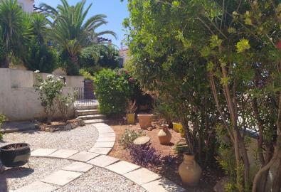 house-for-sale-in-Akrotiri-Chania-Crete-ah116IMG_20200814_133449