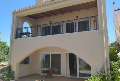 house-for-sale-in-Akrotiri-Chania-Crete-ah116IMG_20200814_133509