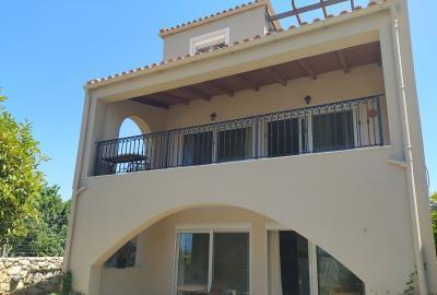 house-for-sale-in-Akrotiri-Chania-Crete-ah116IMG_20200814_133528