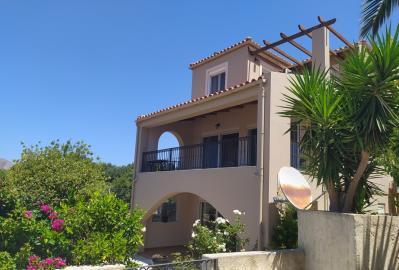 house-for-sale-in-Akrotiri-Chania-Crete-ah116IMG_20200814_133555