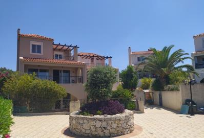 house-for-sale-in-Akrotiri-Chania-Crete-ah116IMG_20200814_133642