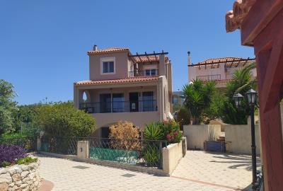 house-for-sale-in-Akrotiri-Chania-Crete-ah116IMG_20200814_133612