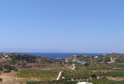 house-for-sale-in-Akrotiri-Chania-Crete-ah116IMG_20200814_133658