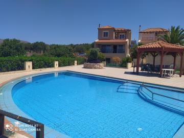 house-for-sale-in-Akrotiri-Chania-Crete-ah116IMG_20200814_133713