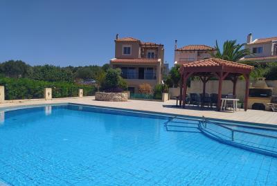house-for-sale-in-Akrotiri-Chania-Crete-ah116IMG_20200814_133722