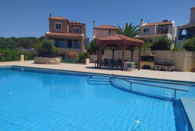 house-for-sale-in-Akrotiri-Chania-Crete-ah116IMG_20200814_133726