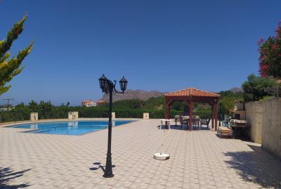 house-for-sale-in-Akrotiri-Chania-Crete-ah116IMG_20200814_133749