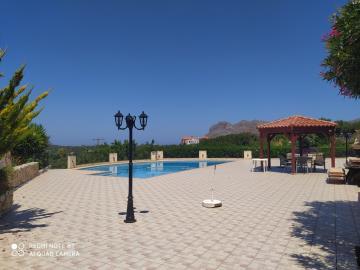 house-for-sale-in-Akrotiri-Chania-Crete-ah116IMG_20200814_133802