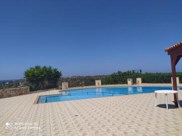 house-for-sale-in-Akrotiri-Chania-Crete-ah116IMG_20200814_133817