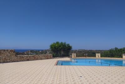 house-for-sale-in-Akrotiri-Chania-Crete-ah116IMG_20200814_133820
