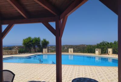 house-for-sale-in-Akrotiri-Chania-Crete-ah116IMG_20200814_133834