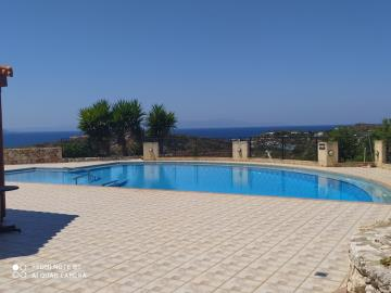 house-for-sale-in-Akrotiri-Chania-Crete-ah116IMG_20200814_133909
