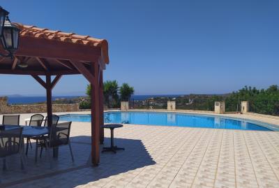 house-for-sale-in-Akrotiri-Chania-Crete-ah116IMG_20200814_133847