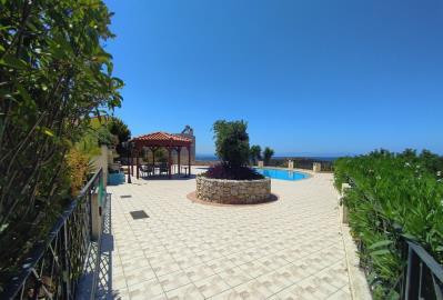 house-for-sale-in-Akrotiri-Chania-Crete-ah116IMG_20200814_133924