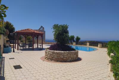 house-for-sale-in-Akrotiri-Chania-Crete-ah116IMG_20200814_133936