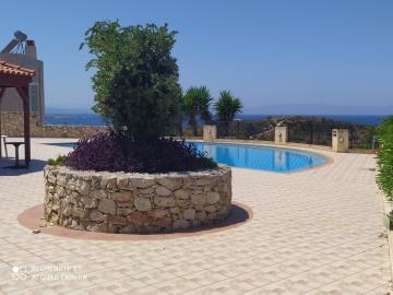 house-for-sale-in-Akrotiri-Chania-Crete-ah116IMG_20200814_133946