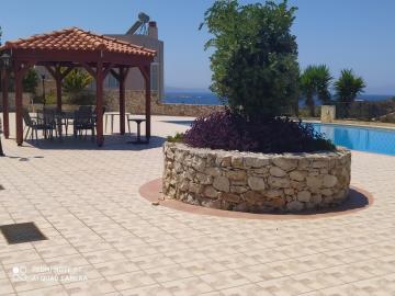 house-for-sale-in-Akrotiri-Chania-Crete-ah116IMG_20200814_133948