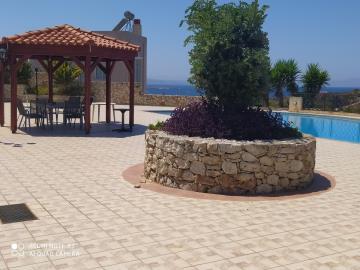 house-for-sale-in-Akrotiri-Chania-Crete-ah116IMG_20200814_133950