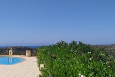 house-for-sale-in-Akrotiri-Chania-Crete-ah116IMG_20200814_133954