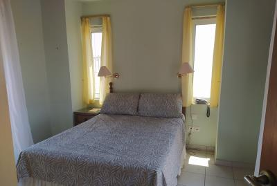 house-for-sale-in-Akrotiri-Chania-Crete-ah116IMG_20200814_134225