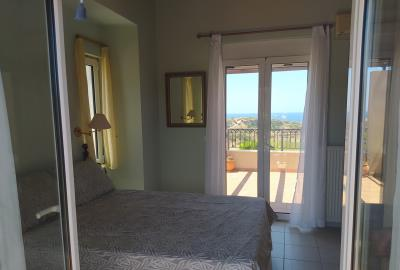 house-for-sale-in-Akrotiri-Chania-Crete-ah116IMG_20200814_134257