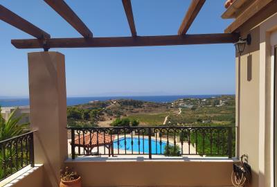 house-for-sale-in-Akrotiri-Chania-Crete-ah116IMG_20200814_134315