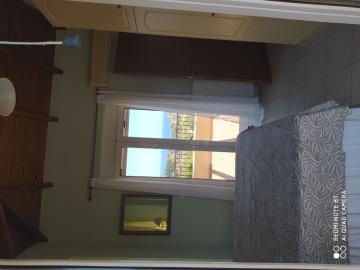 house-for-sale-in-Akrotiri-Chania-Crete-ah116IMG_20200814_134302