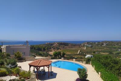 house-for-sale-in-Akrotiri-Chania-Crete-ah116IMG_20200814_134355