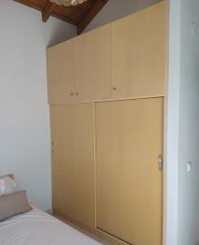 house-for-sale-in-Akrotiri-Chania-Crete-ah116IMG_20200814_134441