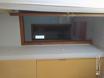 house-for-sale-in-Akrotiri-Chania-Crete-ah116IMG_20200814_134444