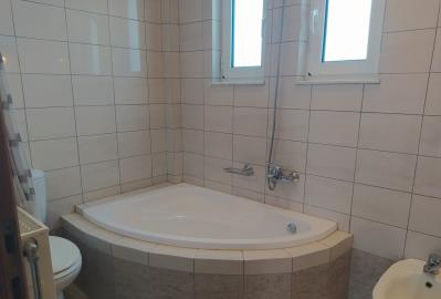 house-for-sale-in-Akrotiri-Chania-Crete-ah116IMG_20200814_134502