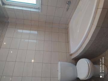 house-for-sale-in-Akrotiri-Chania-Crete-ah116IMG_20200814_134510