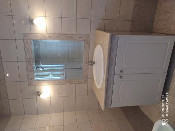 house-for-sale-in-Akrotiri-Chania-Crete-ah116IMG_20200814_134522